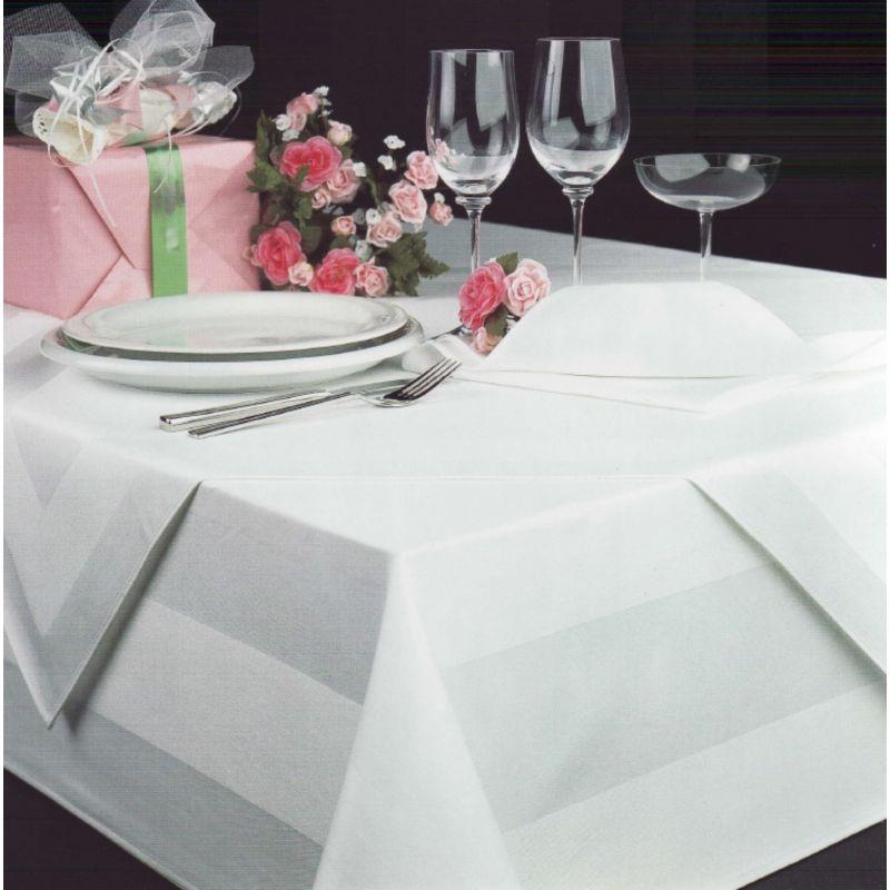 Tischdecken, Servietten & Napperon