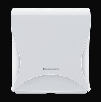 Essentia Dispenser Toilettenpapier