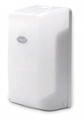 BulkySoft Toilettenpapier-Dispenser