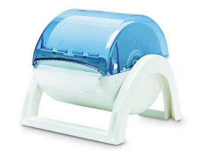 BulkySoft Dispenser für Reinigungsrollen