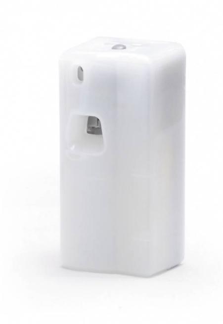 BulkySoft Raumduft-Dispenser