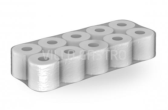 Villa Gastro Budget Toilettenpapier