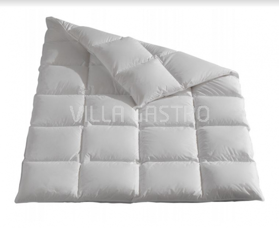 San Gottardo Komfort Eco warm