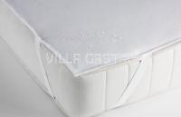 Matratzenschutz-Auflage 95°C