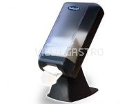 Dispenser BulkySoft Servietten ABS Kunststoff