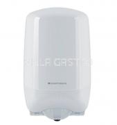 Dispenser Essentia für Mini-Reinigungsrollen Centerfeed