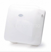 Toilettenpapier-Dispenser BulkySoft Maxi Jumbo