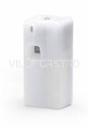 Raumduft-Dispenser BulkySoft