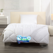 Clean Fresh  Duvet Set