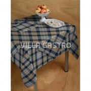 Vollzwirn-Jaquard-Tischwäsche-farbig