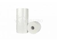 Villa Gastro Recycling Toilettenpapier