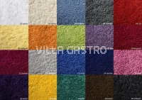 Badetuch Superior Color 100 x 150 cm