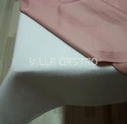Tischdeckenunterlage Rollenware (15 m je Rolle)