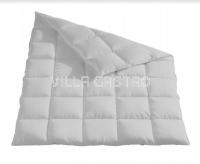 San Gottardo Duo-Komfort warm plus